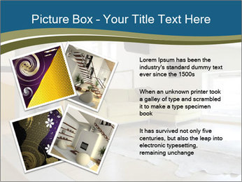 0000079359 PowerPoint Template - Slide 23