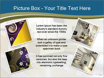 0000079359 PowerPoint Template - Slide 24