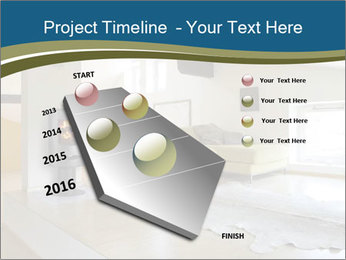 0000079359 PowerPoint Template - Slide 26