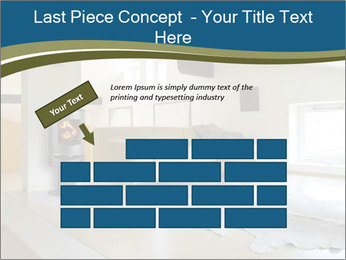 0000079359 PowerPoint Template - Slide 46