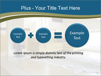 0000079359 PowerPoint Template - Slide 75