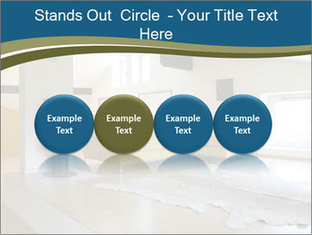 0000079359 PowerPoint Template - Slide 76