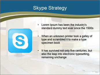 0000079359 PowerPoint Template - Slide 8