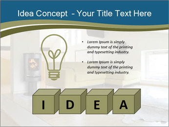 0000079359 PowerPoint Template - Slide 80