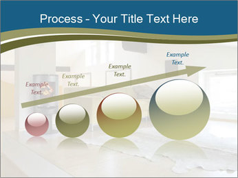 0000079359 PowerPoint Template - Slide 87