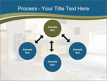 0000079359 PowerPoint Template - Slide 91