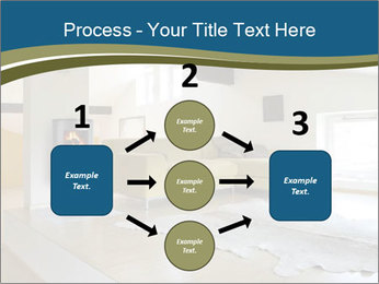 0000079359 PowerPoint Template - Slide 92
