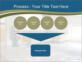 0000079359 PowerPoint Template - Slide 93
