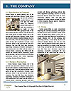 0000079359 Word Templates - Page 3