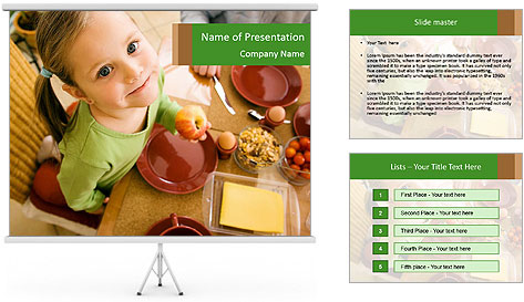 0000079360 PowerPoint Template