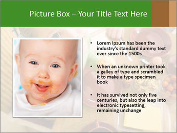 0000079360 PowerPoint Templates - Slide 13