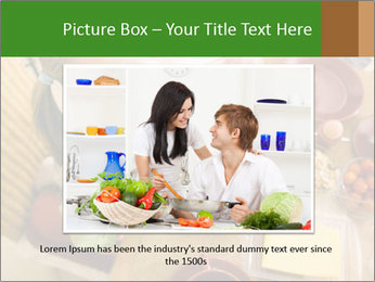 0000079360 PowerPoint Templates - Slide 16