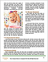 0000079360 Word Template - Page 4