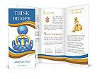 0000079361 Brochure Template