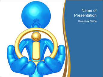 0000079361 PowerPoint Template - Slide 1