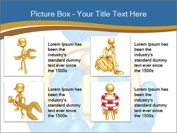 0000079361 PowerPoint Template - Slide 14