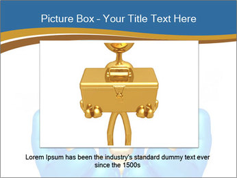0000079361 PowerPoint Template - Slide 15