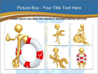 0000079361 PowerPoint Template - Slide 19