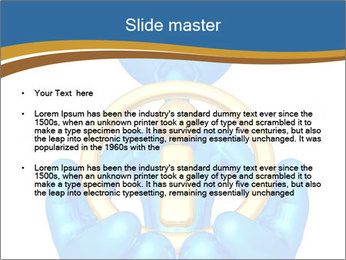 0000079361 PowerPoint Template - Slide 2