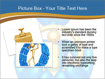 0000079361 PowerPoint Template - Slide 20