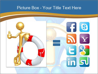 0000079361 PowerPoint Template - Slide 21
