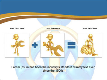 0000079361 PowerPoint Template - Slide 22