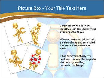 0000079361 PowerPoint Template - Slide 23