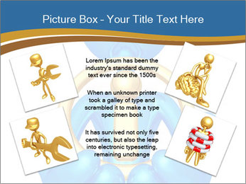 0000079361 PowerPoint Template - Slide 24