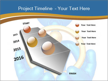0000079361 PowerPoint Template - Slide 26
