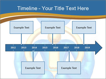 0000079361 PowerPoint Template - Slide 28