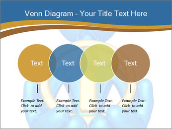 0000079361 PowerPoint Template - Slide 32