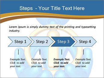 0000079361 PowerPoint Template - Slide 4