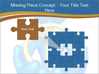 0000079361 PowerPoint Template - Slide 45