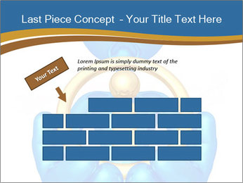 0000079361 PowerPoint Template - Slide 46