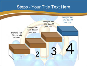 0000079361 PowerPoint Template - Slide 64