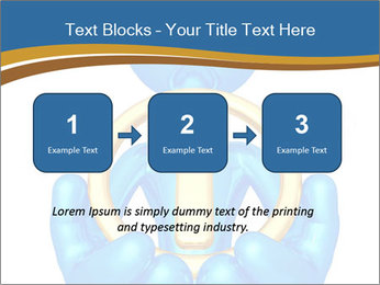 0000079361 PowerPoint Template - Slide 71