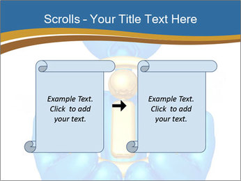 0000079361 PowerPoint Template - Slide 74