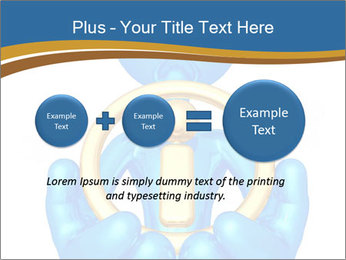0000079361 PowerPoint Template - Slide 75