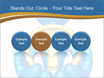 0000079361 PowerPoint Template - Slide 76