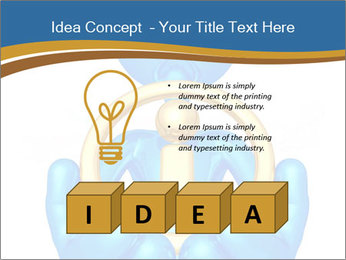0000079361 PowerPoint Template - Slide 80