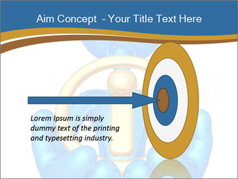 0000079361 PowerPoint Template - Slide 83