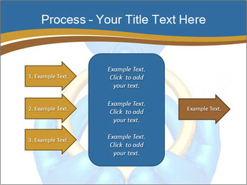 0000079361 PowerPoint Template - Slide 85