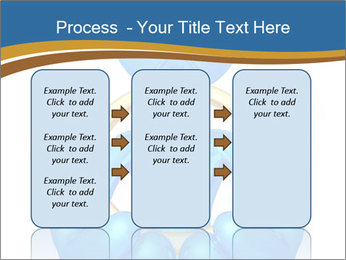 0000079361 PowerPoint Template - Slide 86