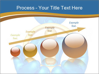 0000079361 PowerPoint Template - Slide 87
