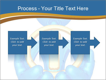 0000079361 PowerPoint Template - Slide 88