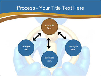 0000079361 PowerPoint Template - Slide 91