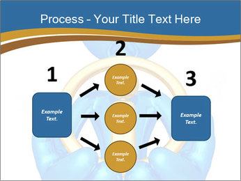 0000079361 PowerPoint Template - Slide 92