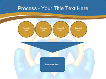 0000079361 PowerPoint Template - Slide 93
