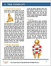 0000079361 Word Templates - Page 3
