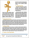 0000079361 Word Templates - Page 4